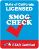 Smog-Check-star-certified